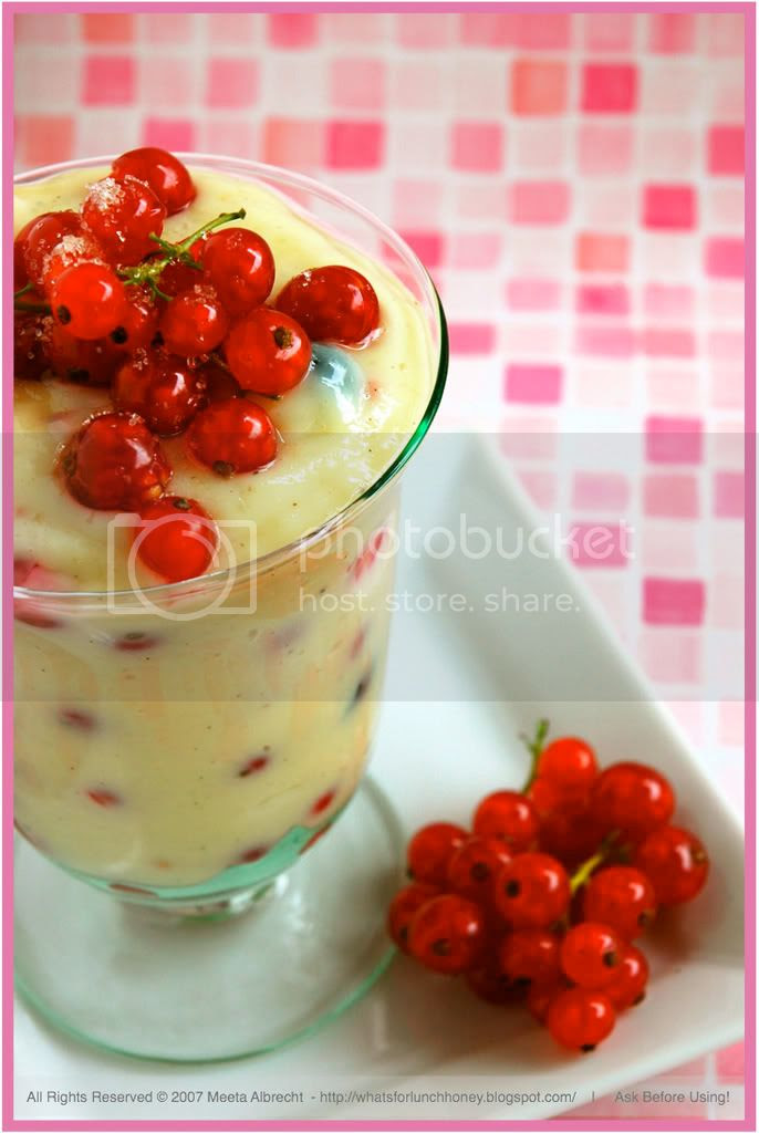 Tropicana Cream (01)