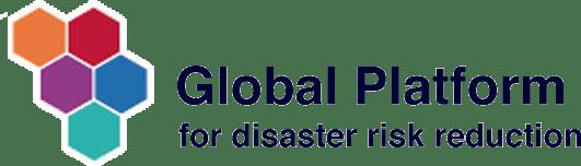 Global Platform Home page