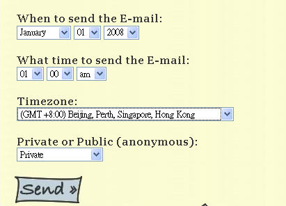 emailfuture-03