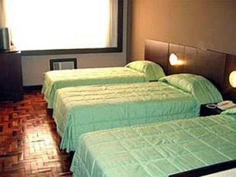 Villagio Hotel Reviews