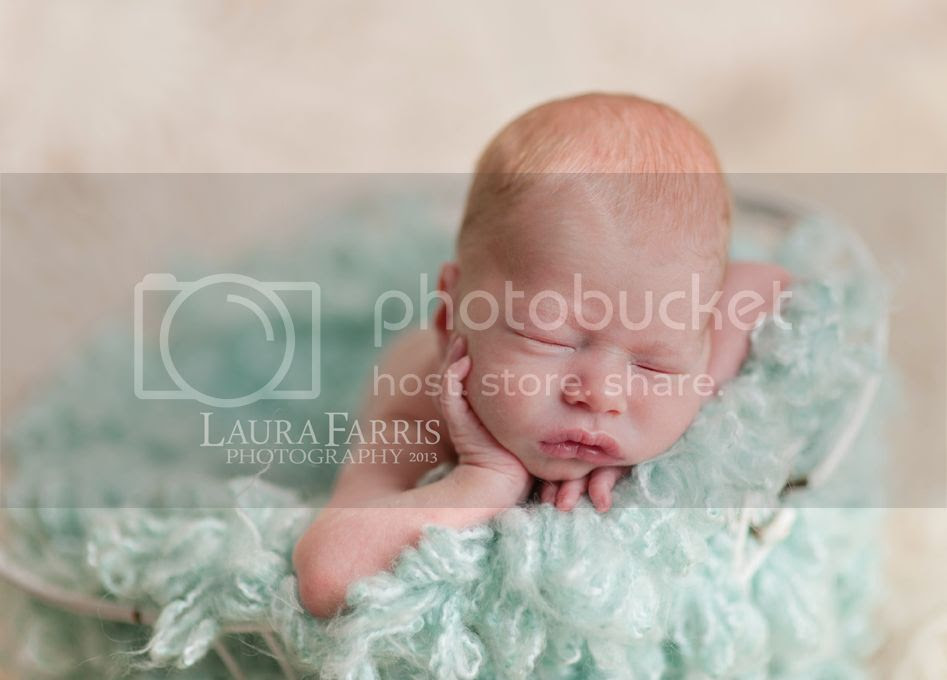 photo boise-idaho-newborn-photographer_zps9219abe8.jpg