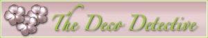logo2009-spring