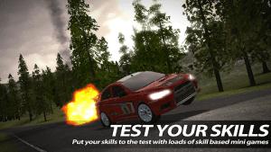 rush-rally2-skill