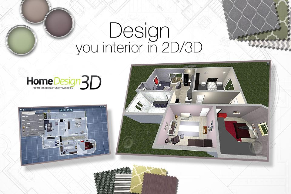 Home Architec Ideas Best 3d Home Design Software For Android