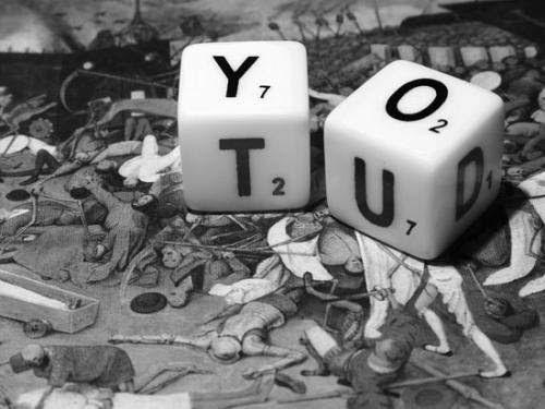 tuyyo_juegod2