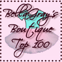 BellaGray's Top 100 Women-Owned Sites