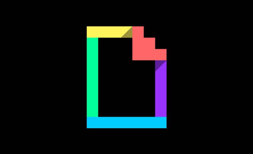 Image result for giphy logo