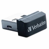 Este dispositivo del tamaño de una moneda, ofrece una capacidad de almacenamiento de 4GB, 8GB, y 16GB y un diseño aprueba de enganches para facilitar el transporte. Es ideal para reproducir música ya que funciona en cualquier puerto USB.