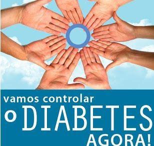 Resultado de imagem para dia mundial do diabetes