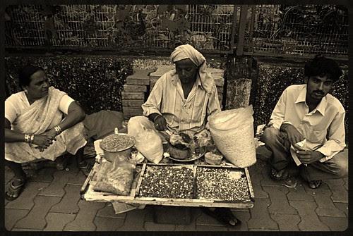 Seng Chanawala Bhaiyya Juhu by firoze shakir photographerno1