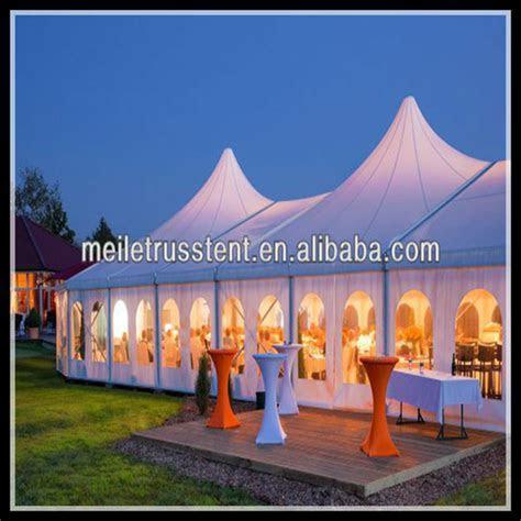 Guangzhou Transparent Cheap Wedding Tents For Sale   Buy
