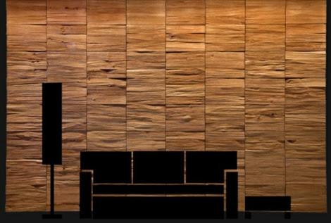 Wall decoration ideas - Personalise Your Interior Design Scheme