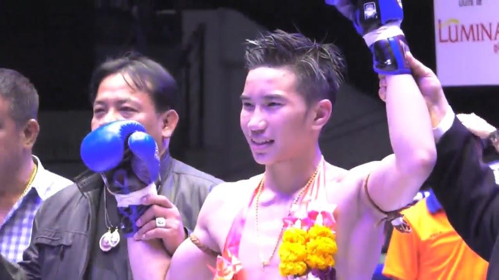 ศึกมวยไทยลุมพินี TKO ล่าสุด 3/3 18 กุมภาพันธ์ 2560 มวยไทยย้อนหลัง Muaythai HD - YouTube