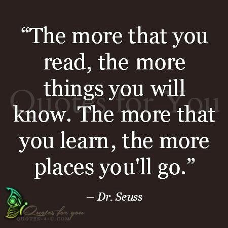 Knowledge Is Power Quote | 2 Quotes Reading Knowledge Power Quotes Quotesgram
