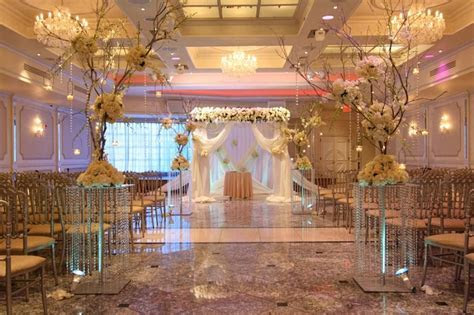 9 best images about Queens Wedding Venues on Pinterest
