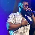 5 Watch: Top-charting Sa Songs In 2018 - Enca
