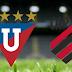 LDU x Athlético-PR | Palpite e Onde Assistir Ao Vivo |  Copa Sul Americana - 12/08/2021