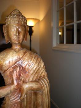 Massage Harmony, Massage Therapy Decatur GA | Facility