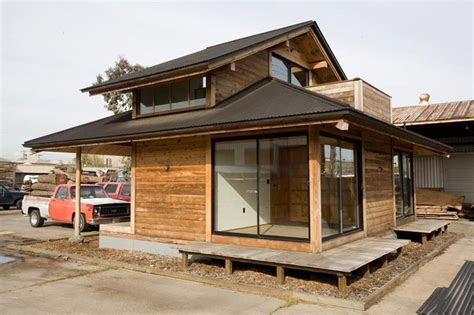 simple traditional japanese house floor wooden plan home