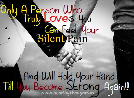 Love Images Love Quotes True Love Wallpaper And Background Photos