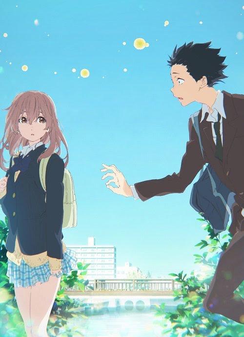 Sad Cute Anime Series Movies Anime Amino