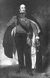 John Malcom 1769 1833 by Samuel Lane.jpg