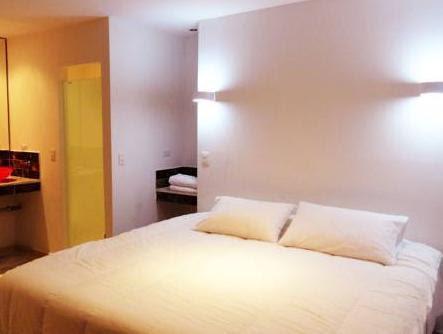 Reviews Hotel La Gran Via