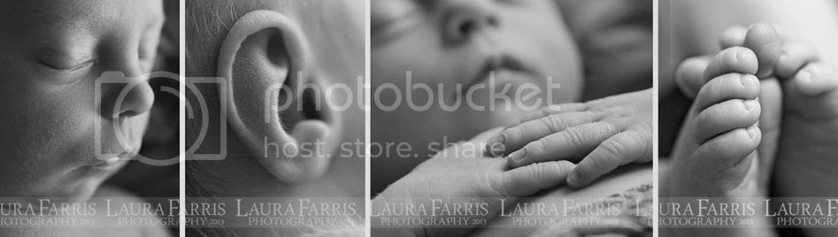 photo idaho-newborn-baby-photography_zps72f0b828.jpg