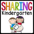 SharingKinderButton_zps05087ea9 (1)