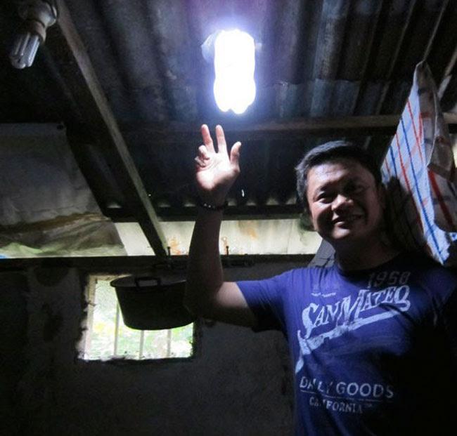 cool-pudelid-recycling-looduslikud-lamp