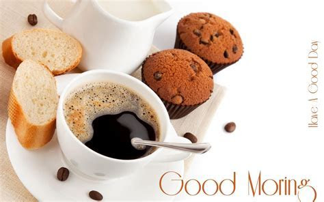 Have a Nice Day Morning Wishes   New HD Wallpapers