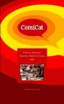 ComiCat: Crítica, Articles i Guia del Còmic en Català 2008