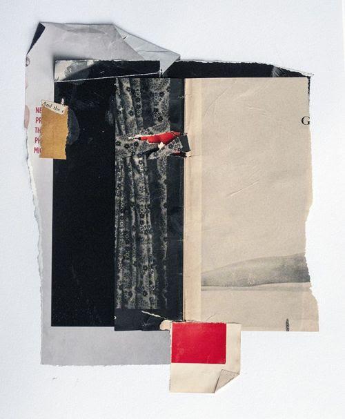 justanothermasterpiece:  Kurt Nimmo.