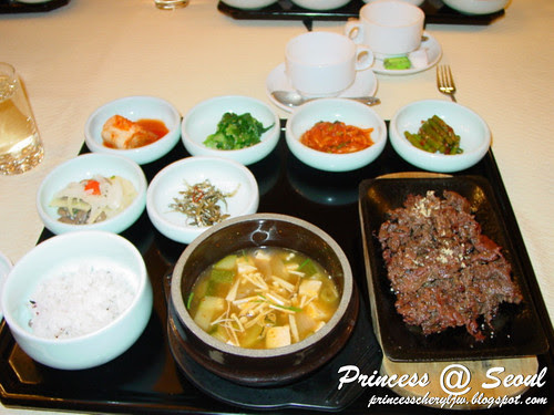 Korea food1_1
