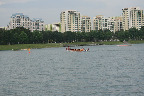 Dragon Boat 2007 099
