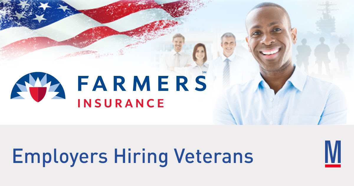 Farmers Jobs & Careers for Veterans   Military.com