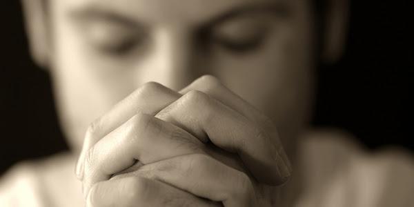 Resultado de imagen para orar