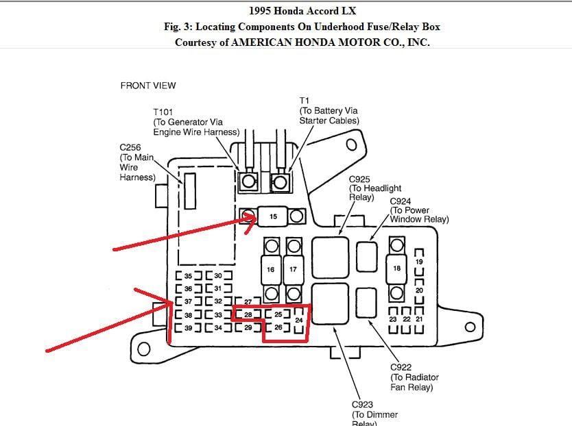 Diagram 04 Honda Accord Fuse Diagram Full Version Hd Quality Fuse Diagram Sitextrula Pretoriani It