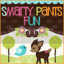 Smarty Pants Fun