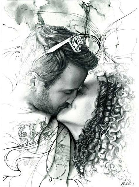 extraordinary realistic drawings top design magazine
