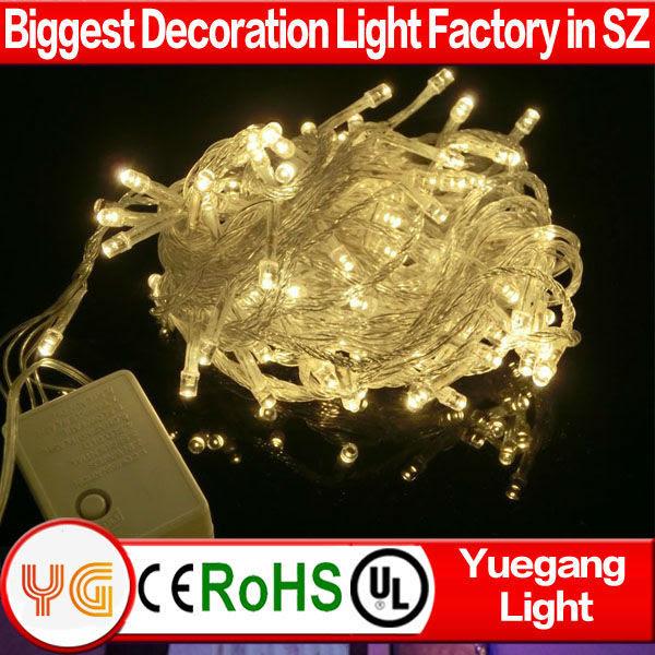 .com/proxy/ - Christmas Light Exchange Lowes Christmas Ideas