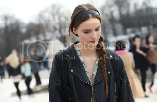 photo tildasidebraid_zps8be497f2.jpg