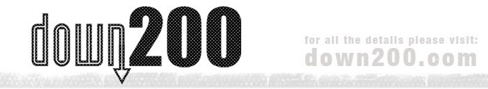 down200