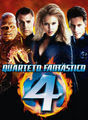 Quarteto fantástico | filmes-netflix.blogspot.com