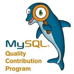 Quality Contribution Program