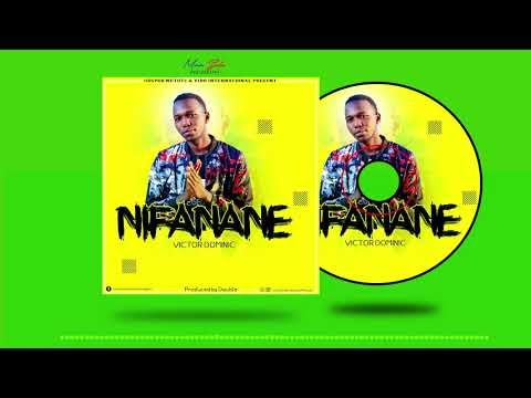 AUDIO | VICTOR DOMINIC – NIFANANE