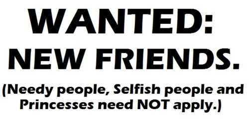 Selfish Friend Quotes And Sayings Wwwpicswecom