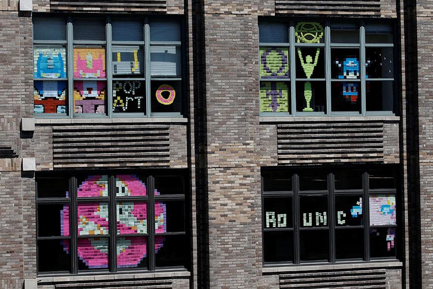 guerra-postits-edificios-oficinas-nueva-york (5)