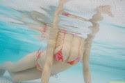 Beauty.anhmjn.com - Nana Suzuki Humi photos gallery