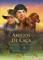 Amigos de caça | filmes-netflix.blogspot.com.br